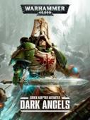 Codex: Dark Angels (Enhanced Edition)
