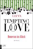 J. Lynn - Tempting Love - Homerun ins Glück Grafik