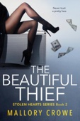 The Beautiful Thief