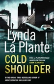 Lynda La Plante - Cold Shoulder artwork
