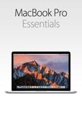 Similar eBook: MacBook Pro Essentials