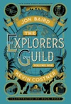 The Explorers Guild