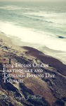 2004 Indian Ocean Earthquake And Tsunami Boxing Day Tsunami
