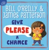 Give Please A Chance