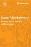 Marine Paleobiodiversity
