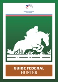 Guide Fédéral Hunter