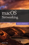 MacOS Networking Sierra Edition