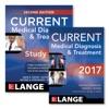 CMDT 2017 ValPak Book And Study Guide 2e