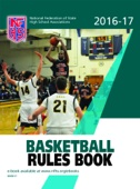 essay about the game of basketball laws book