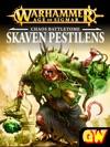 Battletome Skaven Pestilens Tablet Edition