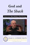 God And The Shack Interviews With William Paul Young