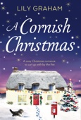 Lily Graham - A Cornish Christmas artwork