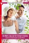Der Groe Roman 1 - Liebesroman