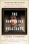 The Vanishing Velzquez