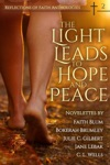 The Light Leads To Hope And Peace