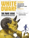 White Dwarf Issue 94 14th November 2015 Tablet Edition
