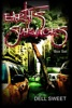 Earth's Survivors Box Set