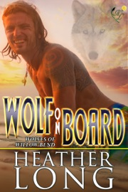 DOWNLOAD OF WOLF ON BOARD PDF EBOOK