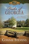 Brides Of Georgia