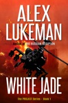 White Jade - Book One