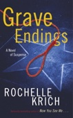 Similar eBook: Grave Endings