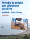 Prendre La Mto Par Tlphone Satellite