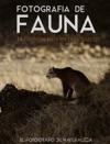 Fotografa De Fauna