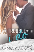 Similar eBook: The Trouble With I Do