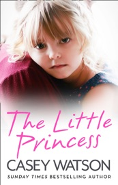 DOWNLOAD OF THE LITTLE PRINCESS PDF EBOOK