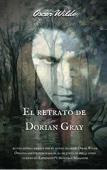 Oscar Wilde - El retrato de Dorian Gray ilustración