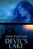 Aaron Paul Lazar - Devil's Lake artwork