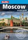 Berlitz Moscow Pocket Guide