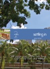 Living In Singapore - Settling In