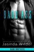Similar eBook: Badd Ass