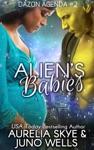 Aliens Babies