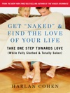 Get Naked  Find The Love Of Your Life