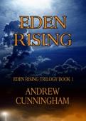 Andrew Cunningham - Eden Rising  artwork
