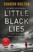 Little Black Lies