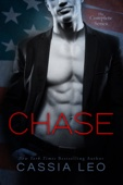 Similar eBook: Chase: The Complete Series