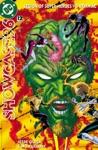 Showcase 96 1995- 12