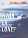 Hvor Er Lone