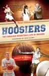 Hoosiers Third Edition