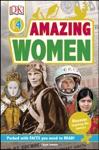 DK Readers L4 Amazing Women
