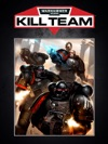 Warhammer 40000 Kill Team Interactive Edition