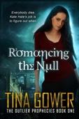 Similar eBook: Romancing the Null