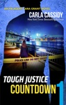 Tough Justice Countdown Part 1 Of 8
