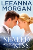 Sealed With a Kiss - Leeanna Morgan