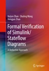 Formal Verification Of SimulinkStateflow Diagrams