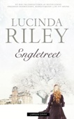 Lucinda Riley - Engletreet artwork