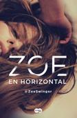 @ZoeSwinger - Zoe en horizontal portada